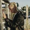 Flume ft. Eminem - Insane X Mockingbird (GIROSCOPES MASHUP)