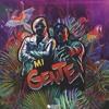 MI GENTE (JERSEY CLUB REMIX)(PROD BY DJ IMFAMOUZZ)