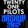 Twenty One Pilots | 13 Songs Mashup 2017