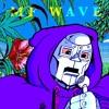 MF WAVE: A LOFI/VAPORWAVE TRIBUTE MIX