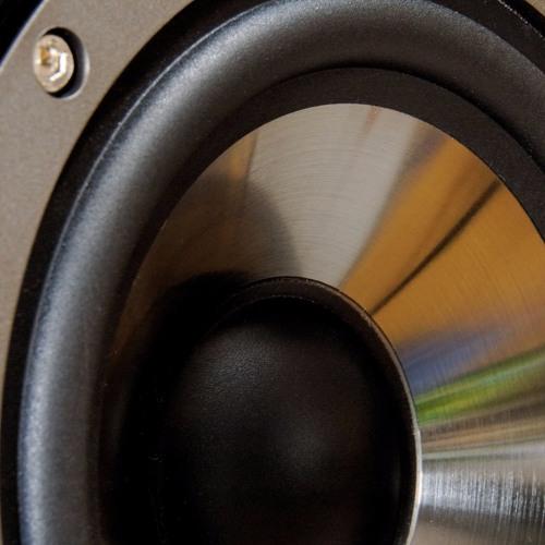 Joaquin Jimenez - Sound Design Demo Reel 1