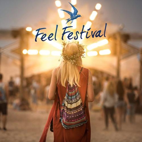 strange_mode @ Feel Festival 2017