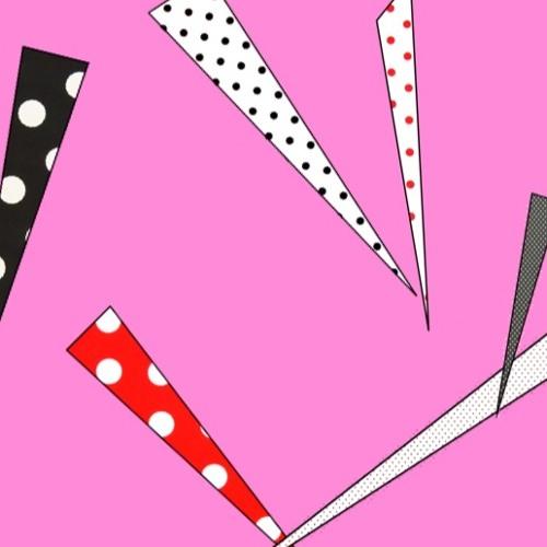 チョップスティックス Chopsticks