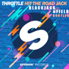 Throttle - Hit The Road Jack (Blackjack X Field Bootleg)