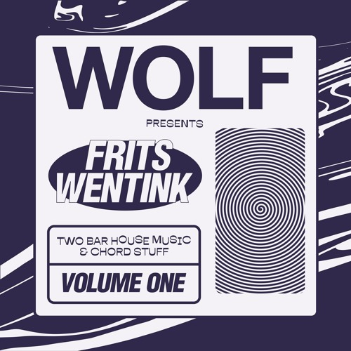 Frits Wentink - Theme 3