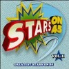 Stars on 45 - The Beatles Medley