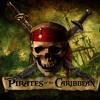 Disney's Pirates of the Caribbean Theme