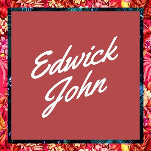 Hacer el Amor Contigo by Edwick John   Free Listening on