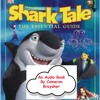Dyslexic Boy Reads Shark Tale - The Essential Guide for 36min and 56sec