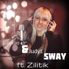 Leslie Jr. & Zilitik , Judyt - Sway (Club Mix)