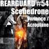 Podcast #54 Scenedrone