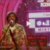 Sooraj Dooba Hain Subha Hone Na De l T - Series Mixtape l Nakash Aditi l Bhushan K.mp3