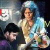 Tor Premete - Satta -  James - Shakib Khan - Paoli Dam - Bangla Movie Song 2017