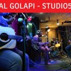 "Lal Golapi"" - Studio 58 - Airtel Buzz Studio - Season 1 Episode 1"