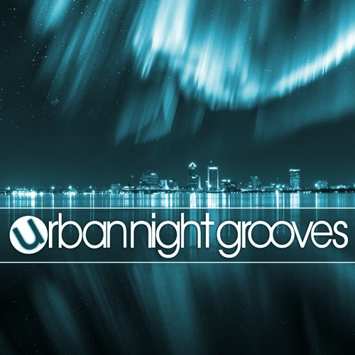 Urban Night Grooves 48 by S.W. *Soulful Deep Bumpy Jackin' Garage House Business*