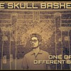 BIGGER THAN A BOMB-AHZEE(REMIX)BY DE SKULL BASHERS.