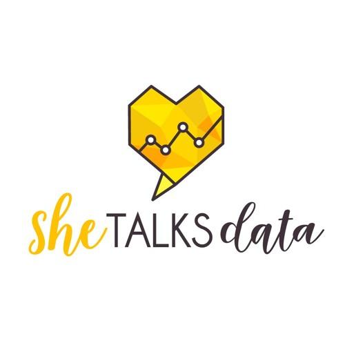 109 SheTalksData - 12:07:2017 16.47