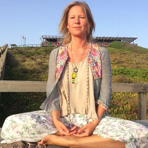 Meditation 10min(1)