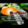 Banyu Langit [ cipt. Didi Kempot ] no vocal