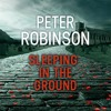 SLEEPING IN THE GROUND (DCI Banks 24) by Peter Robinson - Audiobook Extract