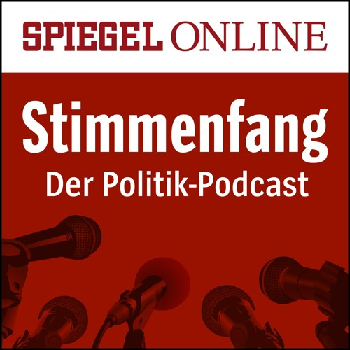 FDP-Comeback geschafft? Fast!