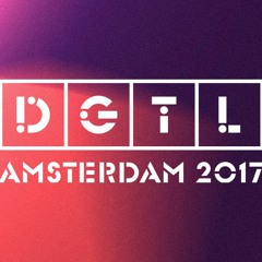 Satori Live @ DGTL Festival (NDSM Docklands) - 16-APR-2017