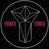 POWER by Tiny