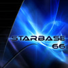 Starbase 66: Wonder Woman and Friends