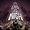 The End Is Nigh OST - NOBM Retro Glitch Album Mix