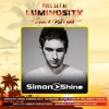 Simon O'Shine @ Luminosity Beach Festival 2017-06-22