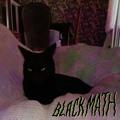 Black Math BIRTH CREATE ... Artwork