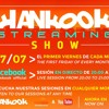 Hankook Streaming Show #005  (07-07-2017)