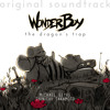Wonder Boy: The Dragon's Trap (Original Game Soundtrack) | The Last Dungeon