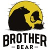Brother Bear Sessions