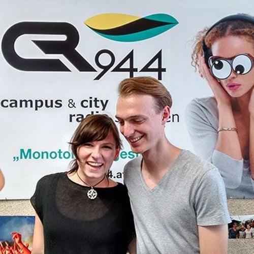 """Campus Talk zum Startup """"insight.trips"""", das einen personalisierbaren Reiseführer entwickelt."""
