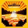 Los Espiritus - Agua Ardiente Full Album