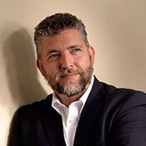 Future of Leadership Interview: Allon Raiz, CEO at Raizcorp