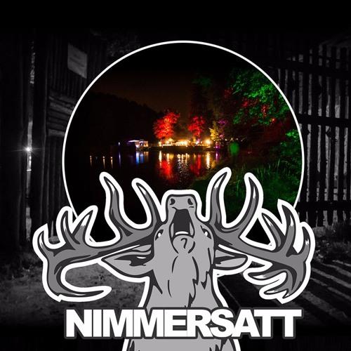 Peter Röhrig @ Nimmersatt 2017
