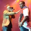 Aventura Ft. Don Omar - Ella Y Yo (Mula Deejay Remember Mix)