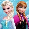 [Cover] Let It Go - Frozen
