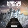 Markus Schulz presents Dakota - In Search of Something Better [OUT NOW!]