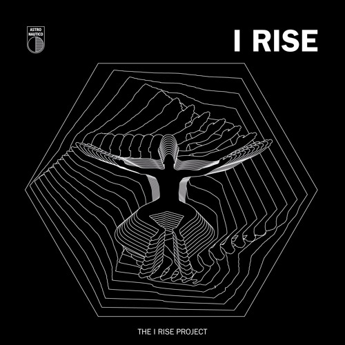 The I Rise Project - I Rise (Single)