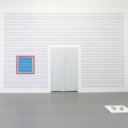 """Sophie Lapalu, revue de l'exposition """"Sibyl Sybil"""" de Julien Bismuth"""