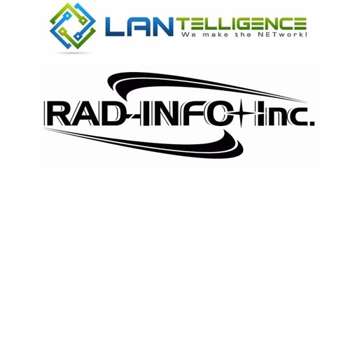 Contact Center as a Service with LANtelligence