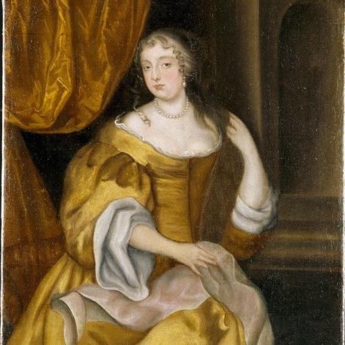 5. Religious lunacy. Dionys Fitzherbert (1610)