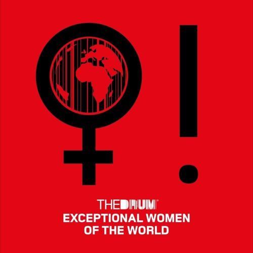 Exceptional Women of the World: Gabriella Schwarz, Flipboard