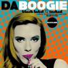 DA BOOGIE - Z o d i a c B o o g i e (Pied Piper Boogie Blowback Mix)