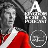 A KINGDOM FOR A PODCAST | Hamlet | Act III Scene II