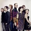 Arcade Fire - Sonata | Pre-Funeral