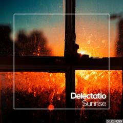 Delectatio - Numinous [Silk Music]